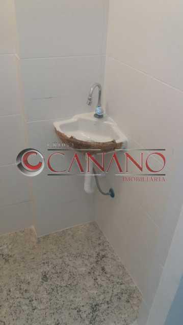 IMG-20160429-WA0011 - Apartamento 3 quartos à venda Copacabana, Rio de Janeiro - R$ 1.150.000 - BJAP30149 - 7