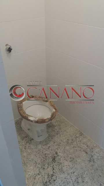 IMG-20160429-WA0016 - Apartamento 3 quartos à venda Copacabana, Rio de Janeiro - R$ 1.150.000 - BJAP30149 - 9