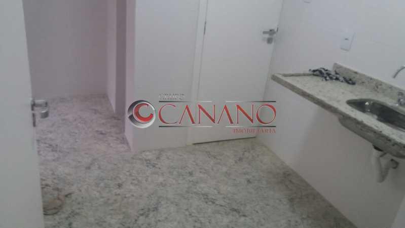 IMG-20160429-WA0017 - Apartamento 3 quartos à venda Copacabana, Rio de Janeiro - R$ 1.150.000 - BJAP30149 - 10
