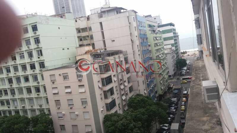 IMG-20160429-WA0018 - Apartamento 3 quartos à venda Copacabana, Rio de Janeiro - R$ 1.150.000 - BJAP30149 - 11