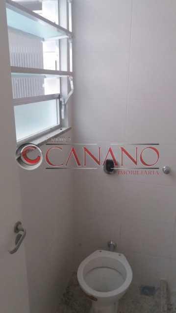 IMG-20160429-WA0021 - Apartamento 3 quartos à venda Copacabana, Rio de Janeiro - R$ 1.150.000 - BJAP30149 - 12