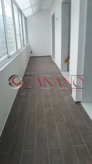 IMG-20160429-WA0025 - Apartamento 3 quartos à venda Copacabana, Rio de Janeiro - R$ 1.150.000 - BJAP30149 - 13