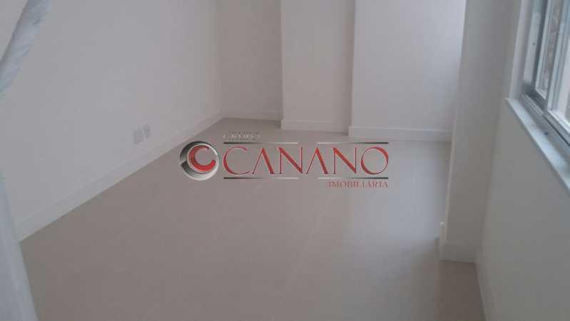 IMG-20160429-WA0027 - Apartamento à venda Avenida Prado Júnior,Copacabana, Rio de Janeiro - R$ 1.150.000 - BJAP30149 - 14