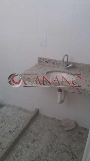 IMG-20160429-WA0029 - Apartamento 3 quartos à venda Copacabana, Rio de Janeiro - R$ 1.150.000 - BJAP30149 - 15