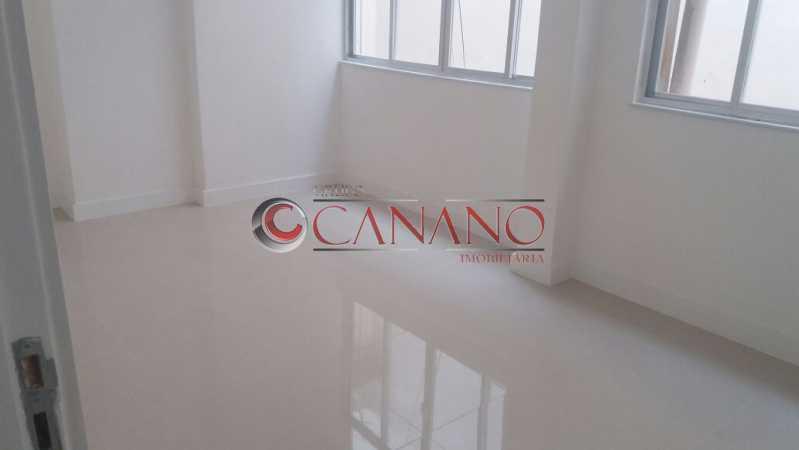 IMG-20160429-WA0031 - Apartamento 3 quartos à venda Copacabana, Rio de Janeiro - R$ 1.150.000 - BJAP30149 - 16