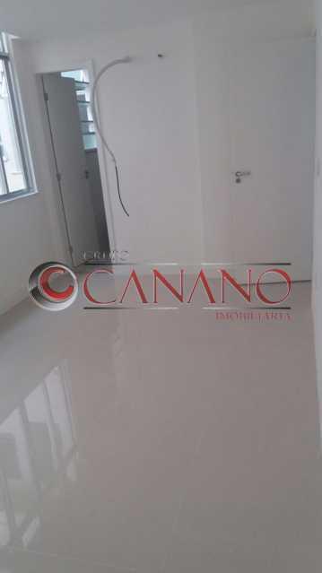 IMG-20160429-WA0033 - Apartamento 3 quartos à venda Copacabana, Rio de Janeiro - R$ 1.150.000 - BJAP30149 - 18