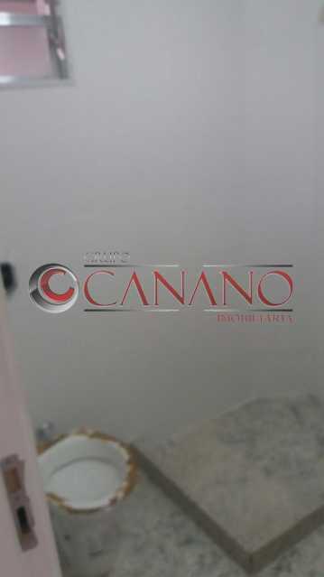 IMG-20160429-WA0034 - Apartamento 3 quartos à venda Copacabana, Rio de Janeiro - R$ 1.150.000 - BJAP30149 - 19