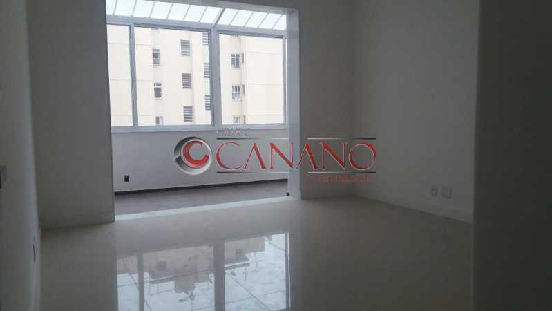 IMG-20160429-WA0035 - Apartamento 3 quartos à venda Copacabana, Rio de Janeiro - R$ 1.150.000 - BJAP30149 - 20