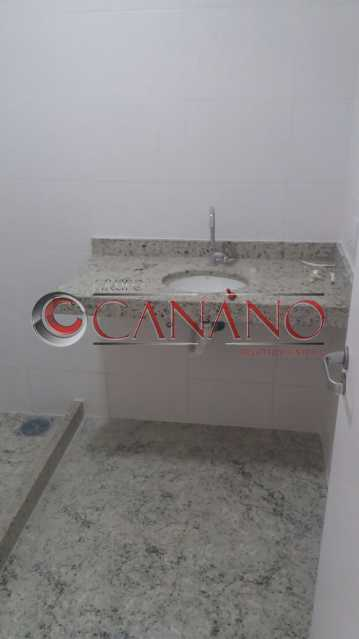 IMG-20160429-WA0037 - Apartamento à venda Avenida Prado Júnior,Copacabana, Rio de Janeiro - R$ 1.150.000 - BJAP30149 - 22
