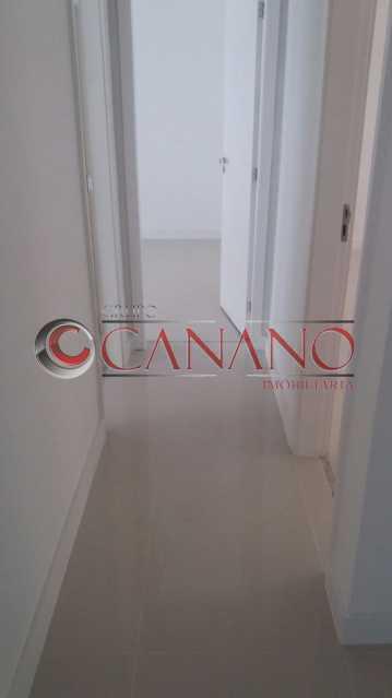 IMG-20160429-WA0038 - Apartamento à venda Avenida Prado Júnior,Copacabana, Rio de Janeiro - R$ 1.150.000 - BJAP30149 - 23