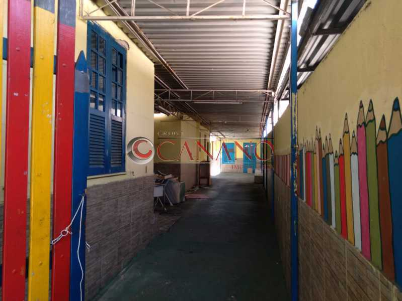 0cd557e6-84e0-4ab7-be69-606ac1 - Casa Comercial 572m² para alugar Lins de Vasconcelos, Rio de Janeiro - R$ 3.000 - BJCC00002 - 3