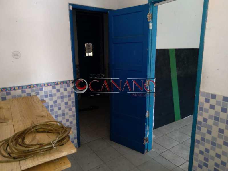 3ba66820-0862-440b-9b43-01674a - Casa Comercial 572m² para alugar Lins de Vasconcelos, Rio de Janeiro - R$ 3.000 - BJCC00002 - 4