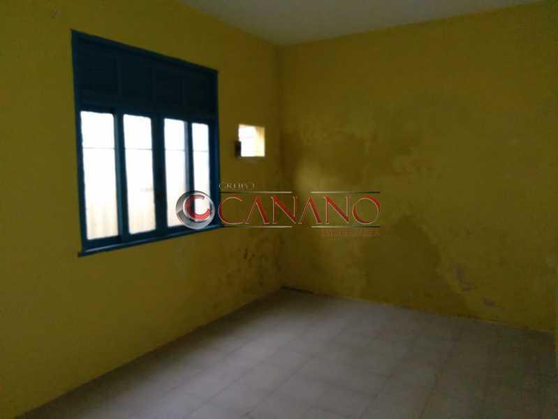 3e824646-1db1-455e-952b-4356e7 - Casa Comercial 572m² para alugar Lins de Vasconcelos, Rio de Janeiro - R$ 3.000 - BJCC00002 - 5