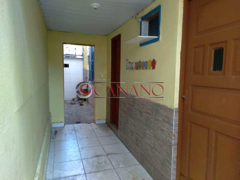5ac9c4fc-a28a-45c6-8c9a-288d23 - Casa Comercial 572m² para alugar Lins de Vasconcelos, Rio de Janeiro - R$ 3.000 - BJCC00002 - 6