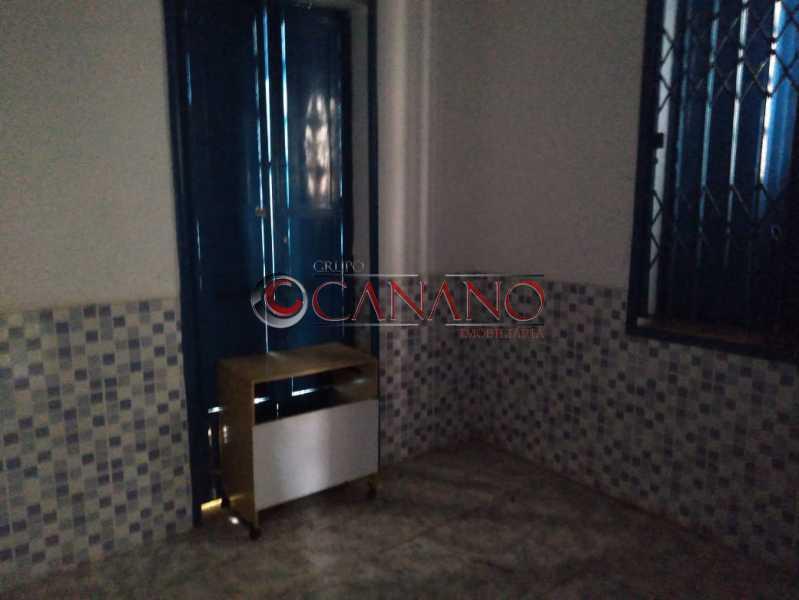 5ae4989e-266b-4776-8546-fd3f3b - Casa Comercial 572m² para alugar Lins de Vasconcelos, Rio de Janeiro - R$ 3.000 - BJCC00002 - 7