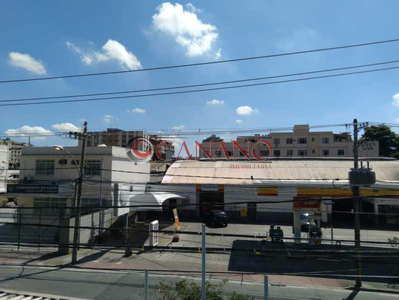 8c2b8e1f-c692-4500-a6ce-35d477 - Casa Comercial 572m² para alugar Lins de Vasconcelos, Rio de Janeiro - R$ 3.000 - BJCC00002 - 8
