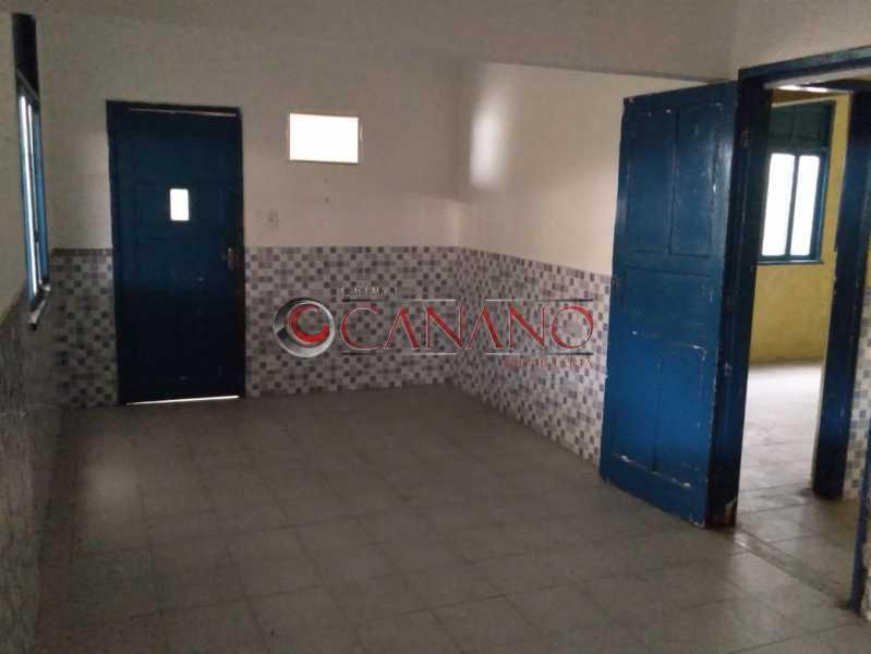 26b5550c-2933-40ac-aa4b-ce0d28 - Casa Comercial 572m² para alugar Lins de Vasconcelos, Rio de Janeiro - R$ 3.000 - BJCC00002 - 10