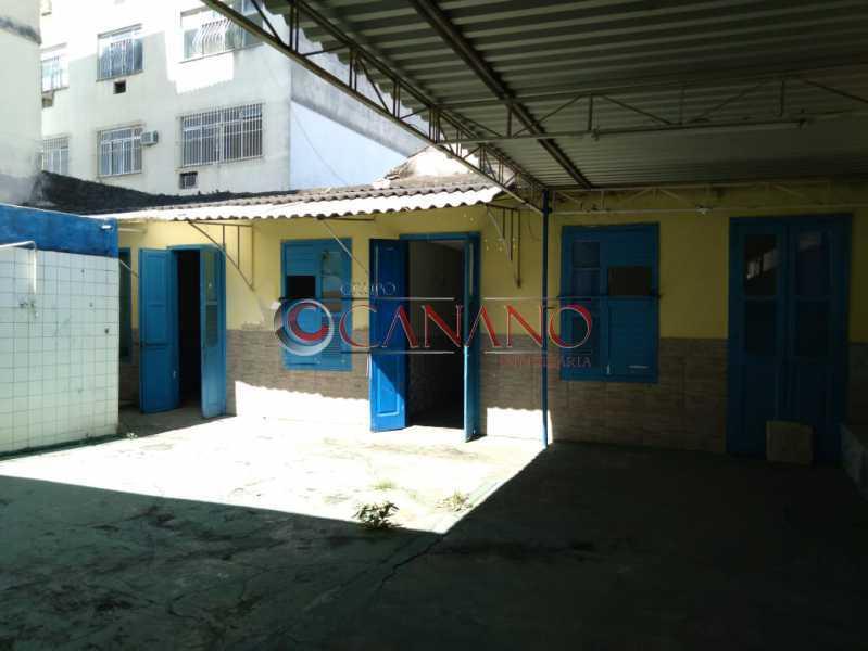 45a6fb35-6b9b-4f14-a008-27b1fc - Casa Comercial 572m² para alugar Lins de Vasconcelos, Rio de Janeiro - R$ 3.000 - BJCC00002 - 11