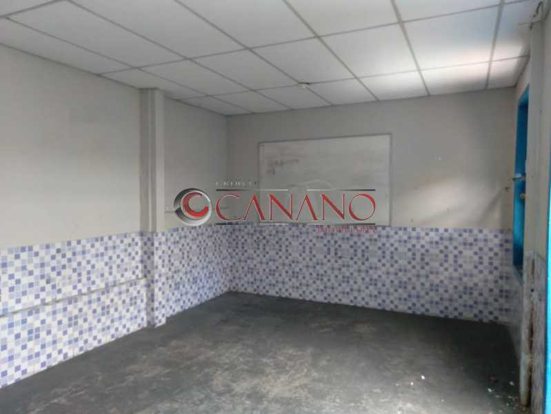 3818b341-ff21-4e24-83ef-ccedbb - Casa Comercial 572m² para alugar Lins de Vasconcelos, Rio de Janeiro - R$ 3.000 - BJCC00002 - 12