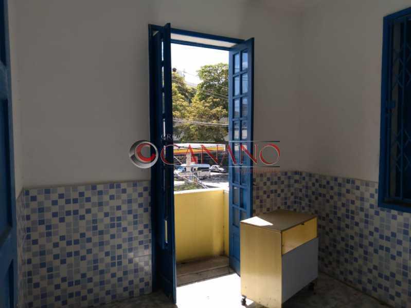 21972e20-2b92-47cd-808f-b9f570 - Casa Comercial 572m² para alugar Lins de Vasconcelos, Rio de Janeiro - R$ 3.000 - BJCC00002 - 13