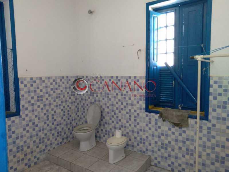 041168d7-c94c-4cfe-bde3-47960b - Casa Comercial 572m² para alugar Lins de Vasconcelos, Rio de Janeiro - R$ 3.000 - BJCC00002 - 15