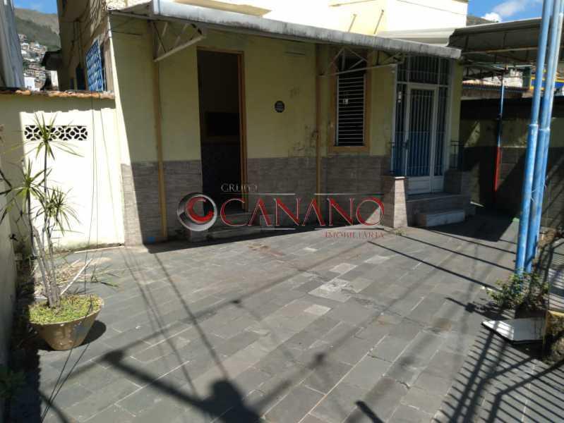 a10de248-5958-4005-8481-8514ac - Casa Comercial 572m² para alugar Lins de Vasconcelos, Rio de Janeiro - R$ 3.000 - BJCC00002 - 16