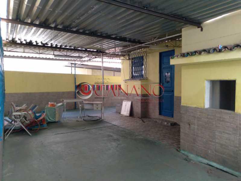c9c6fcf4-55eb-48f3-a8ea-e7e084 - Casa Comercial 572m² para alugar Lins de Vasconcelos, Rio de Janeiro - R$ 3.000 - BJCC00002 - 17