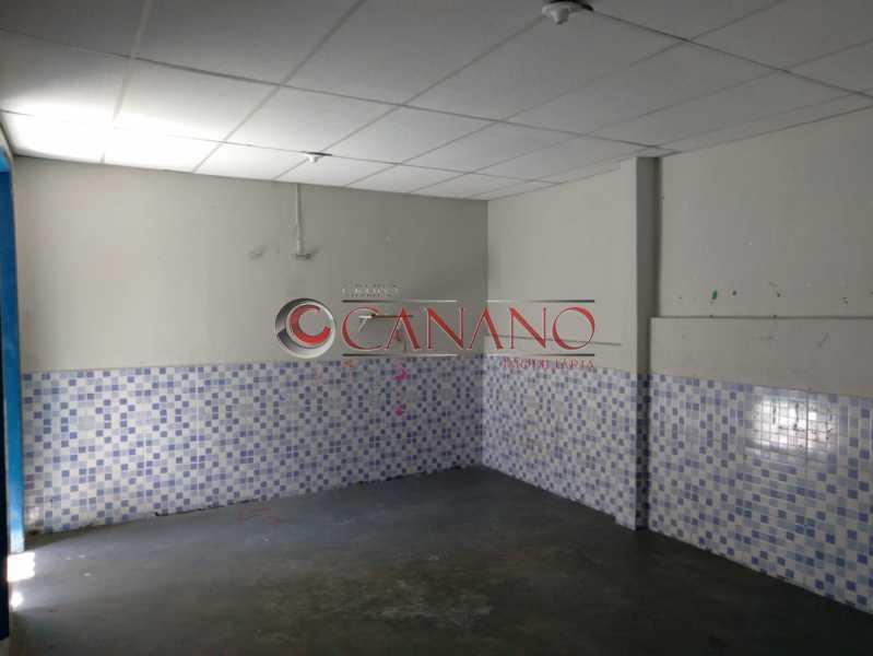 d62c3e2f-b0f2-4244-a6d4-6ce9e6 - Casa Comercial 572m² para alugar Lins de Vasconcelos, Rio de Janeiro - R$ 3.000 - BJCC00002 - 19