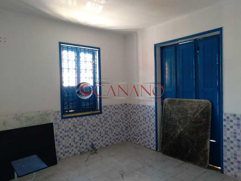 d87a7e29-f8a3-4ed6-9904-ff1359 - Casa Comercial 572m² para alugar Lins de Vasconcelos, Rio de Janeiro - R$ 3.000 - BJCC00002 - 20