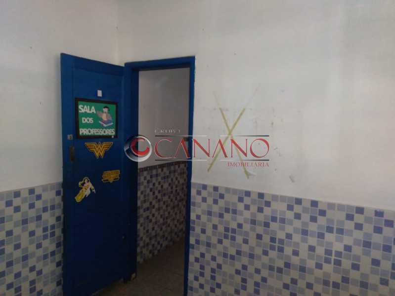 e16ceaeb-d2d1-4983-8c3d-e2f0f2 - Casa Comercial 572m² para alugar Lins de Vasconcelos, Rio de Janeiro - R$ 3.000 - BJCC00002 - 22