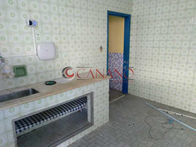 e62b162b-3f6d-4f10-a16c-52e6b8 - Casa Comercial 572m² para alugar Lins de Vasconcelos, Rio de Janeiro - R$ 3.000 - BJCC00002 - 23