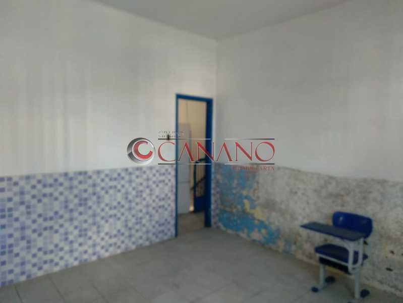e76a1634-1f33-49ba-b30a-47868e - Casa Comercial 572m² para alugar Lins de Vasconcelos, Rio de Janeiro - R$ 3.000 - BJCC00002 - 24