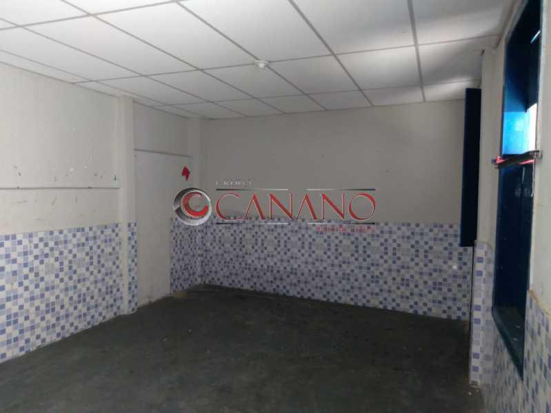 f7161536-17ba-4922-9e54-822970 - Casa Comercial 572m² para alugar Lins de Vasconcelos, Rio de Janeiro - R$ 3.000 - BJCC00002 - 26