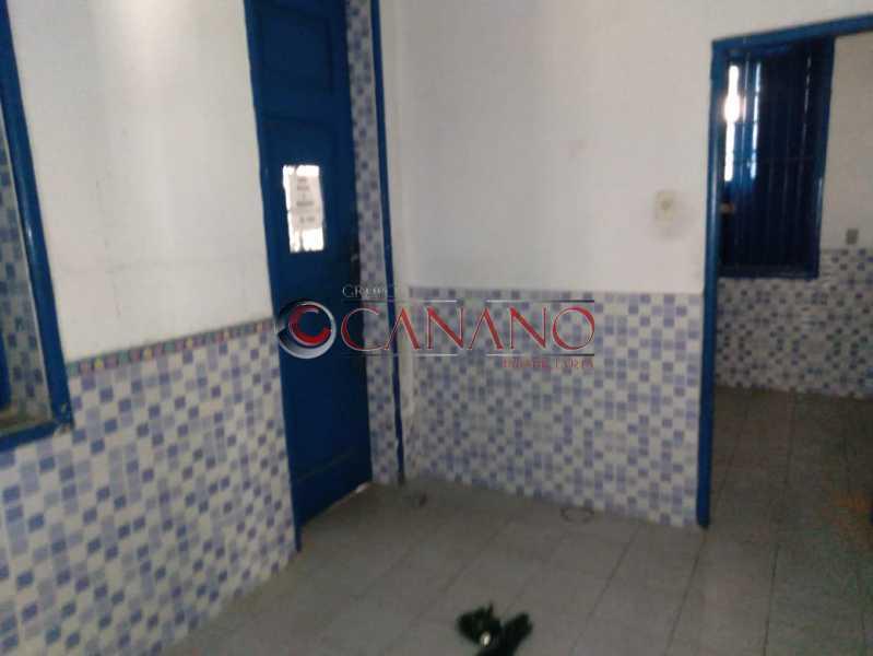 fe61217f-bc39-4b89-8beb-d1166e - Casa Comercial 572m² para alugar Lins de Vasconcelos, Rio de Janeiro - R$ 3.000 - BJCC00002 - 27