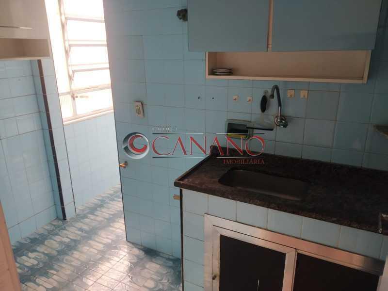 WhatsApp Image 2020-08-26 at 1 - Apartamento 2 quartos à venda Todos os Santos, Rio de Janeiro - R$ 180.000 - BJAP20576 - 15
