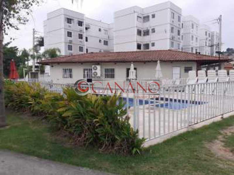 9087_G1575060060_t - Apartamento à venda Rua Moacir de Almeida,Tomás Coelho, Rio de Janeiro - R$ 160.000 - BJAP20589 - 20
