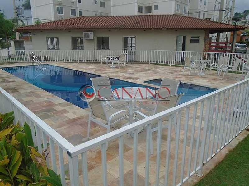 -img-14. - Apartamento à venda Rua Moacir de Almeida,Tomás Coelho, Rio de Janeiro - R$ 160.000 - BJAP20589 - 21