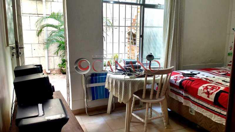 49202618-1b23-41af-8198-5faa67 - Apartamento à venda Rua Basílio de Brito,Cachambi, Rio de Janeiro - R$ 280.000 - BJAP20588 - 5