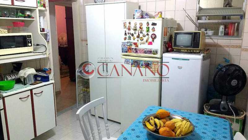 a09e967f-6be4-4204-89bf-ee2547 - Apartamento à venda Rua Basílio de Brito,Cachambi, Rio de Janeiro - R$ 280.000 - BJAP20588 - 7