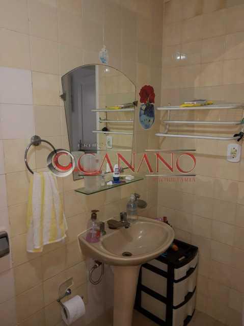 abf46896-76df-49ae-ac76-51dfa3 - Apartamento à venda Rua Basílio de Brito,Cachambi, Rio de Janeiro - R$ 280.000 - BJAP20588 - 13