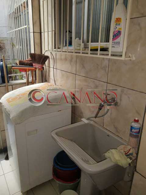cccad708-9298-4a74-873a-6fe9e6 - Apartamento à venda Rua Basílio de Brito,Cachambi, Rio de Janeiro - R$ 280.000 - BJAP20588 - 14