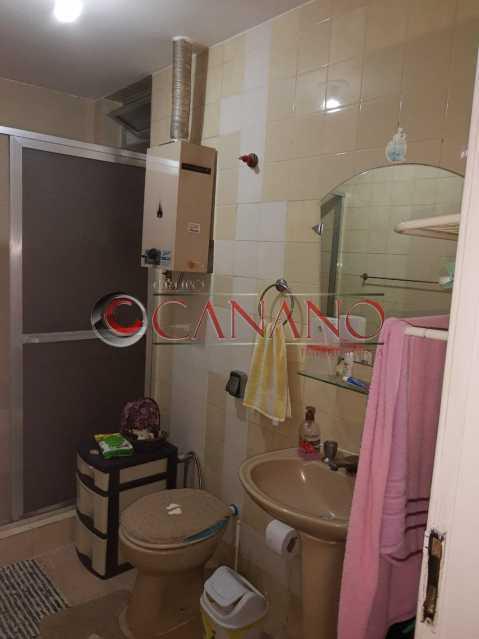 e8cc899d-5de6-4da3-9dc3-565cfc - Apartamento à venda Rua Basílio de Brito,Cachambi, Rio de Janeiro - R$ 280.000 - BJAP20588 - 15