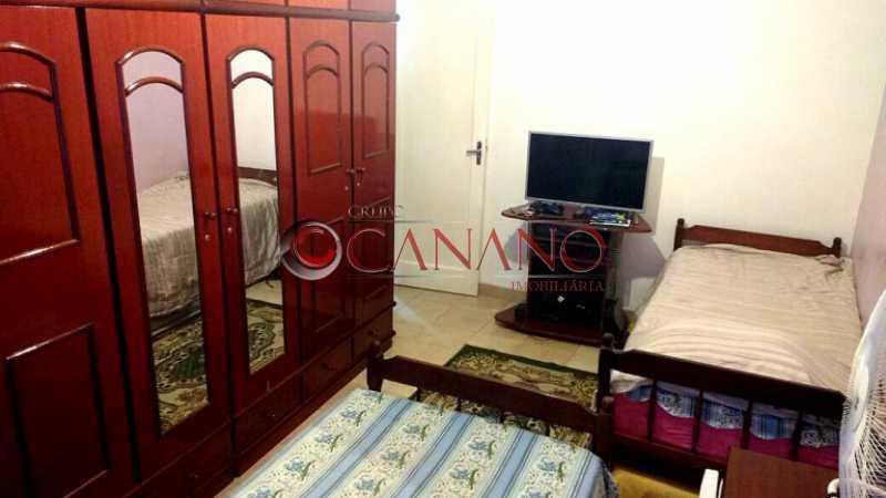 fd9dd682-628b-473a-a280-4bce85 - Apartamento à venda Rua Basílio de Brito,Cachambi, Rio de Janeiro - R$ 280.000 - BJAP20588 - 6