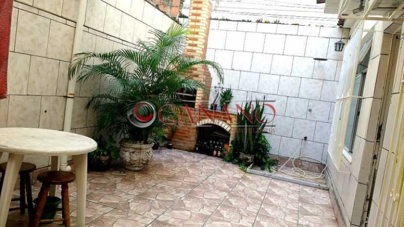 99487717-9610-4fe3-b9b4-b056b9 - Apartamento à venda Rua Basílio de Brito,Cachambi, Rio de Janeiro - R$ 280.000 - BJAP20588 - 17