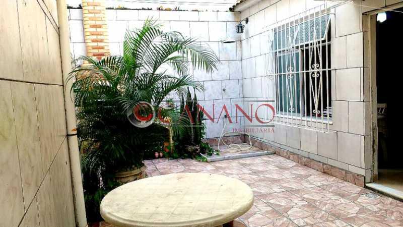 9c327f5e-007a-4843-b993-4db97b - Apartamento à venda Rua Basílio de Brito,Cachambi, Rio de Janeiro - R$ 280.000 - BJAP20588 - 22