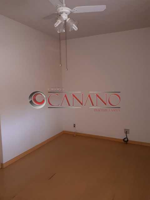 20180806_150630 - Apartamento 2 quartos à venda Abolição, Rio de Janeiro - R$ 135.000 - BJAP20581 - 1