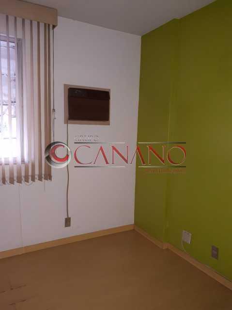 20180806_150644 - Apartamento 2 quartos à venda Abolição, Rio de Janeiro - R$ 135.000 - BJAP20581 - 3