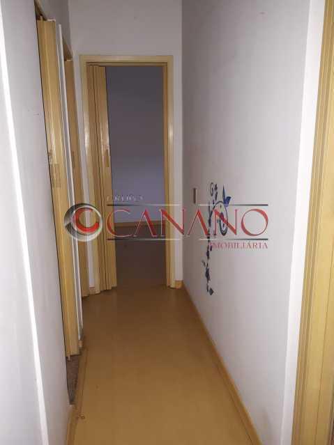 20180806_150704 - Apartamento 2 quartos à venda Abolição, Rio de Janeiro - R$ 135.000 - BJAP20581 - 4