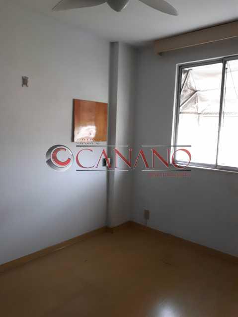 20180806_150746 - Apartamento 2 quartos à venda Abolição, Rio de Janeiro - R$ 135.000 - BJAP20581 - 6
