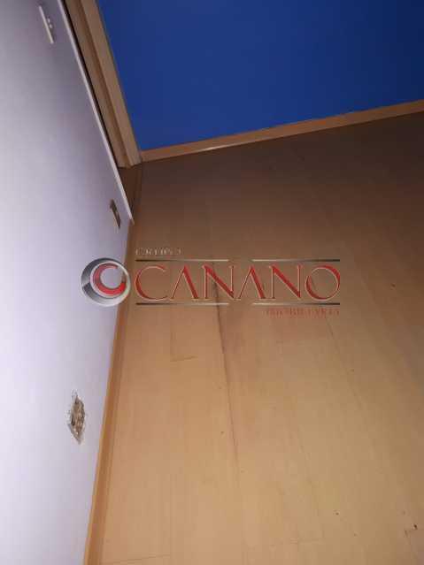 20180806_150820 - Apartamento 2 quartos à venda Abolição, Rio de Janeiro - R$ 135.000 - BJAP20581 - 8